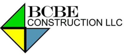 BCBE Construction LLC – Luxury Custom Builder in Naples, FL