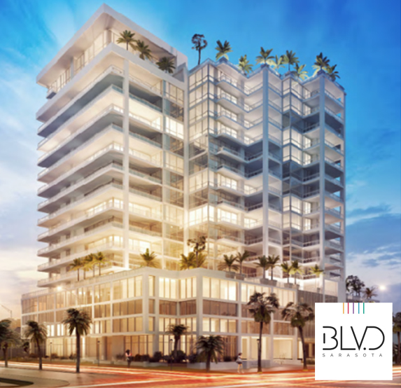 BLVD Rendering with logo for website