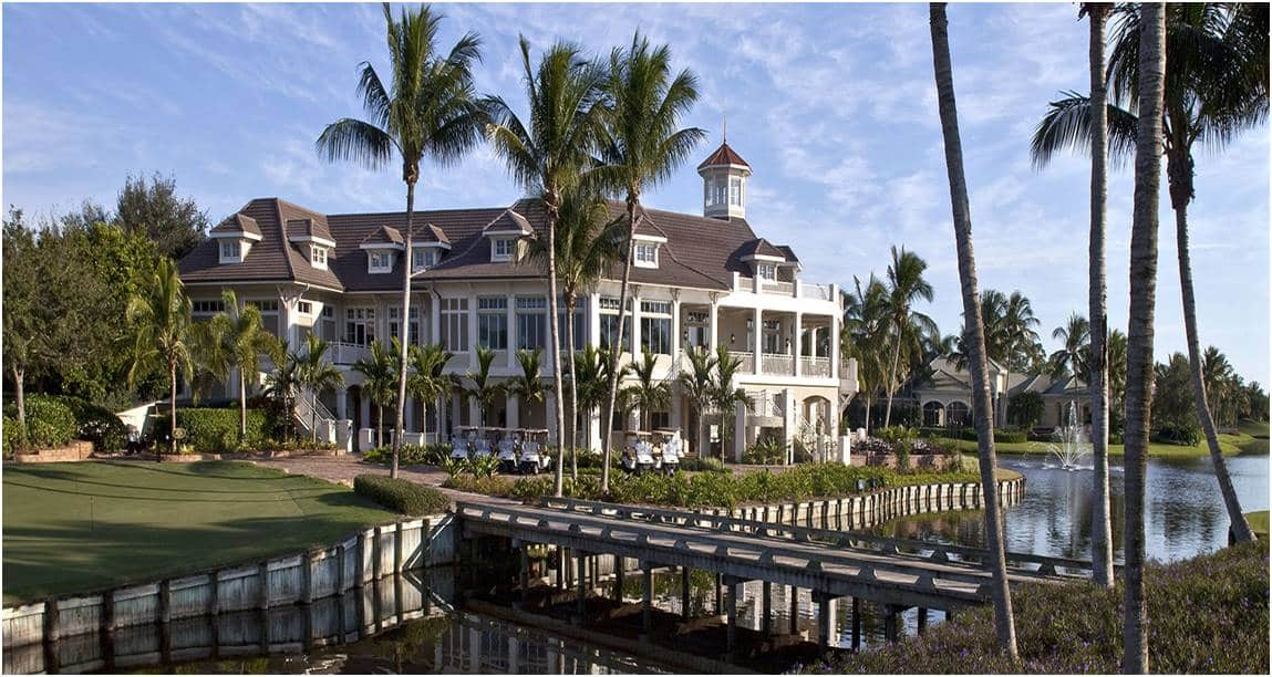 Bay-Colony-Golf-Club-with-Bridge
